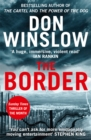 The Border - eBook