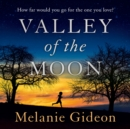 Valley of the Moon - eAudiobook