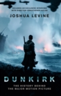 Dunkirk: The History Behind the Major Motion Picture - eBook