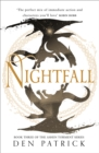 Nightfall - Book