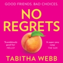 No Regrets - eAudiobook