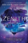 Zenith (The Androma Saga, Book 1) - eBook