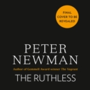 The Ruthless (The Deathless Trilogy, Book 2) - eAudiobook