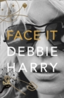 Face It - eBook