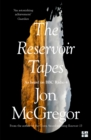The Reservoir Tapes - eBook