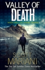 Valley of Death (Ben Hope, Book 19) - eBook