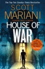 House of War (Ben Hope, Book 20) - eBook