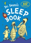 Dr. Seuss's Sleep Book - Book