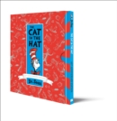 The Cat in the Hat Slipcase edition - Book