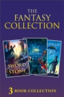 3-book Fantasy Collection: The Sword in the Stone; The Phantom Tollbooth; Charmed Life (Collins Modern Classics) - eBook
