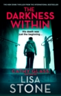 The Darkness Within - Book
