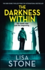 The Darkness Within - eBook