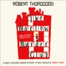 The Marlow Murder Club - eAudiobook