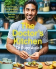 The Doctor's Kitchen: Supercharge your health with 100 delicious everyday recipes - Book