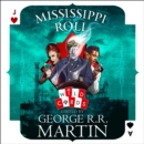 Mississippi Roll - eAudiobook