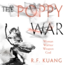 The Poppy War - eAudiobook