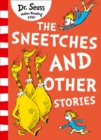 The Sneetches and Other Stories - Book