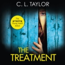 The Treatment - eAudiobook