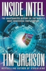 Inside Intel (Text Only) - eBook