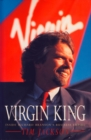 Virgin King (Text Only) - eBook