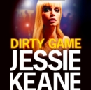 Dirty Game - eAudiobook