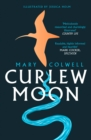 Curlew Moon - eBook