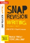 Writing (for papers 1 and 2): AQA GCSE 9-1 English Language : GCSE Grade 9-1 - Book