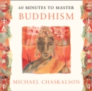 60 MINUTES TO MASTER BUDDHISM - eAudiobook