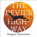 The Devil's Highway - eAudiobook