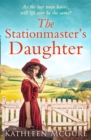 The Stationmaster's Daughter - eBook