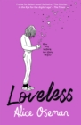 Loveless - eBook