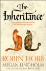 The Inheritance - Book