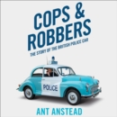 Cops And Robbers - eAudiobook