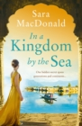 In a Kingdom by the Sea - Book