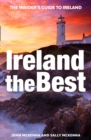 Ireland The Best : The Insider's Guide to Ireland - Book