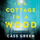 In a Cottage In a Wood - eAudiobook