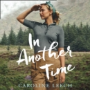 In Another Time - eAudiobook