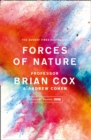 Forces of Nature - eBook