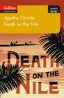 Death on the Nile : B1 - Book