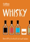 Whisky : Malt Whiskies of Scotland - Book
