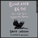 Bowland Beth - eAudiobook