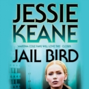 Jail Bird - eAudiobook