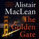 The Golden Gate - eAudiobook