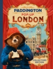 Paddington Pop-Up London: Movie tie-in : Collector'S Edition - Book