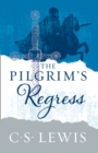 The Pilgrim's Regress - Book