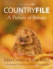 Countryfile - A Picture of Britain - eBook