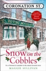 Snow on the Cobbles - eBook
