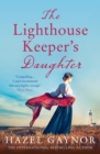 The Lighthouse Keeper's Daughter - Book
