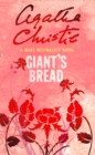 Giant's Bread - Book