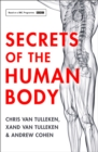 Secrets of the Human Body - Book
